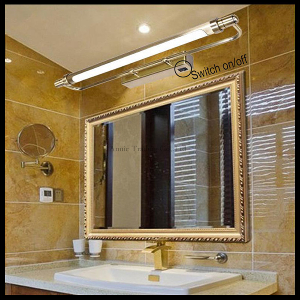 Bathroom Lighting Europe popular bathroom lighting bronze-buy cheap bathroom lighting