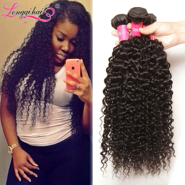Grade 7a malaysian virgin hair extensions 4pcs malaysian virgin grade 7a malaysian virgin hair extensions 4pcs malaysian virgin human hair weave wholesale virgin malaysian curly pmusecretfo Image collections
