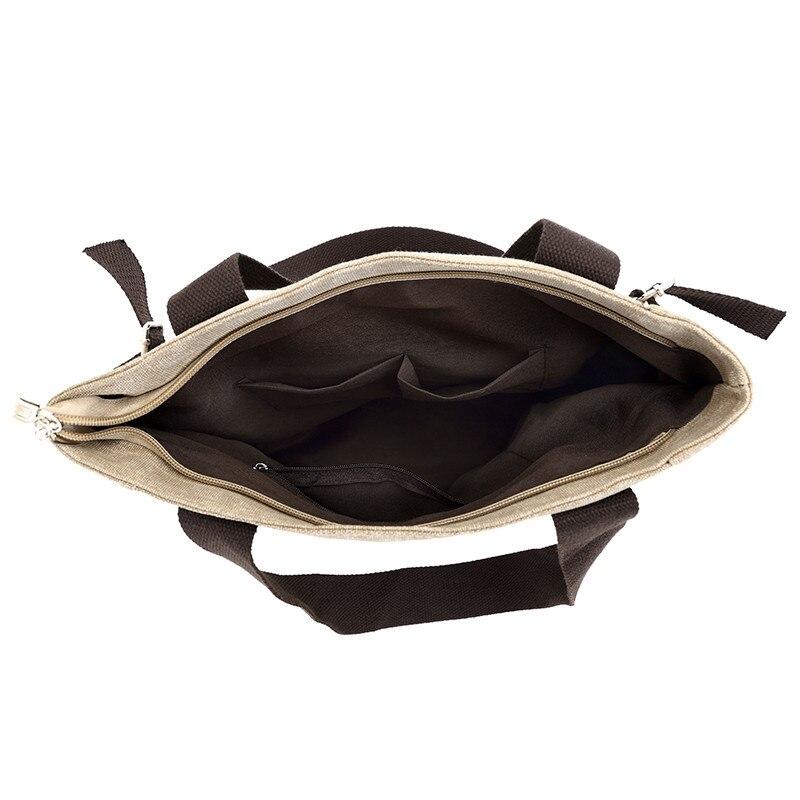 senhoras sacolas de ombro bolsa Tipo de Bolsa : Sacolas de Viagem