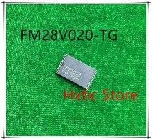 5pcs lot FM28V020 TG FM28V020 TSOP 32 IC