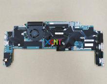 Für Lenovo Yoga X1 FRU: 01LV173 16822-1 448.0A912.0011 i7-7600U 16 GB RAM SL10M82255 Laptop Motherboard Mainboard Getestet