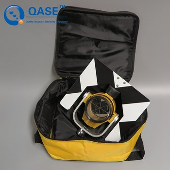 Universal activity adjustable Prism package AK10