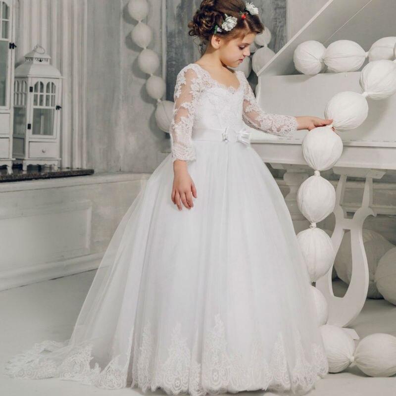 Erfreut Bescheidene Ballkleider Kleid Hochzeit Galerie ...