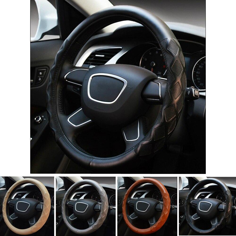 SS2486PCCH fits Mitsubishi Outlander 2011 2012 2013 2014 2015 SeatSavers
