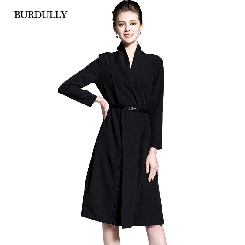cb2b76fef1f Buy ladies burdully and get free shipping on AliExpress.com