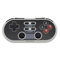 Wireless Bluetooth Gamepad Game Controller For Switch pro Wireless Game Controller for Android Phone PS3 TV Computer Gamepads