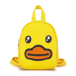 LZFZQ nowy torba szkolna PU plecak szkolny sac dos torba plecak szkolny dla dziewczynek plecak szkolny dla chłopca ortopedyczne plecak dla dzieci 4