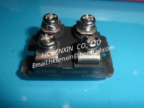 new in stock IXEN60N120 new in stock cbs504805