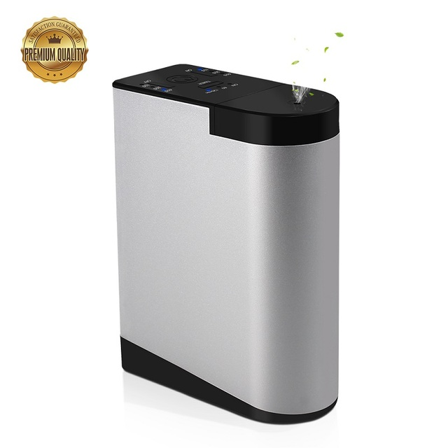 https://ae01.alicdn.com/kf/HTB1kf24XiHrK1Rjy0Flq6AsaFXaI/Waterless-Aromaterapia-Essential-Oil-Diffuser-Portable-Rechargeable-Aromatherapy-Diffuser-Difusores-De-Aceites-Esenciales-Para.jpg_640x640.jpg