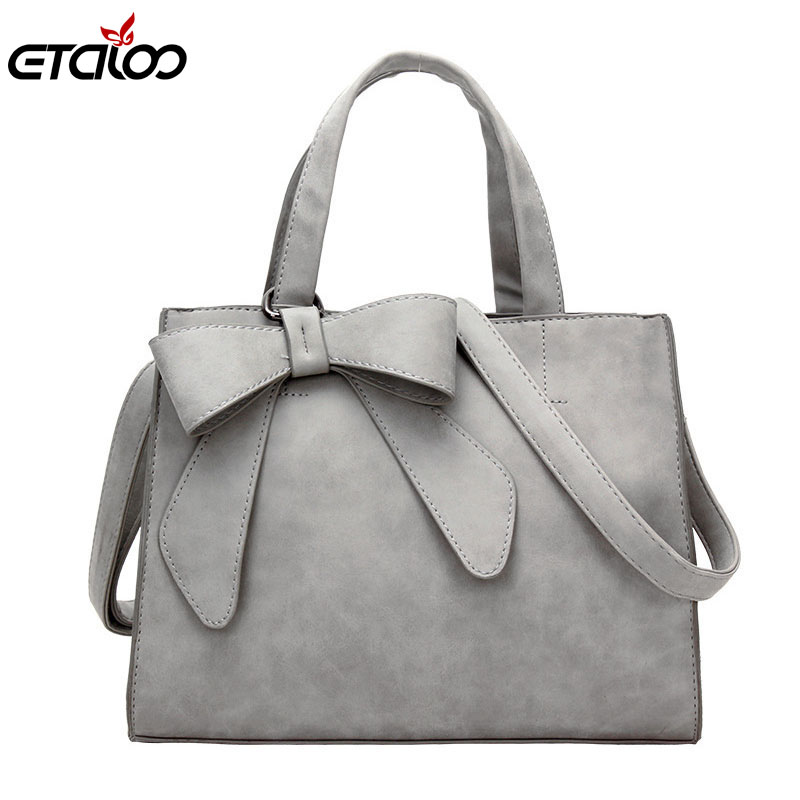 2017 women bag handbag women shoulder bag Messenger bag