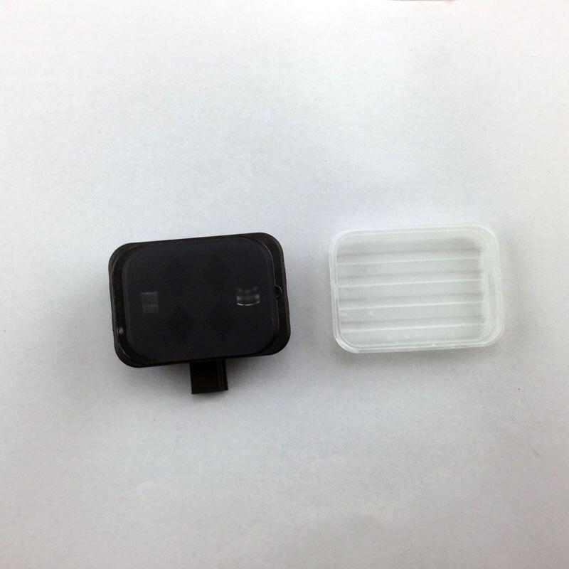 Rain Sensor For GOLF JETTA 5 6 MK5 MK6 PASSAT B6 B7 CC Tiguan Touran Caddy beetle Eos 1K0 955 559 AH