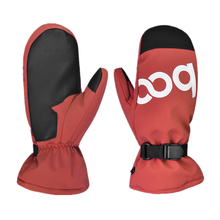 Winter Ski Gloves Warm Professional Head all Weather Waterproof skiing Snow Boarding Windproof Sport Unisex Snowboard