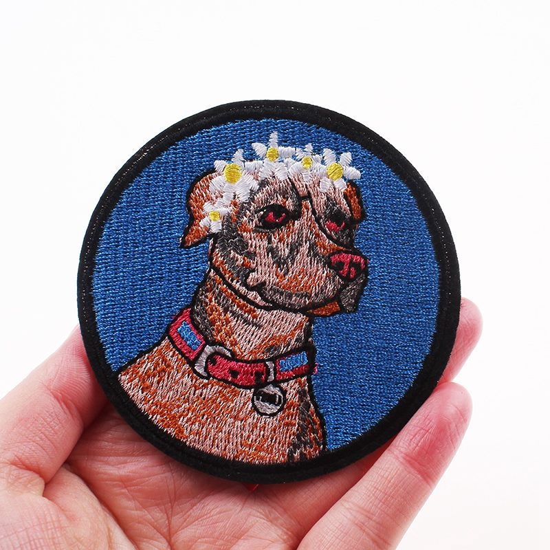 cat patches for clothes (26)