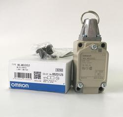 Darmowa wysyłka 100% nowy WLMD202/WL-MD202/WLD2-TH przełącznik skoku wyłącznik krańcowy czujnik