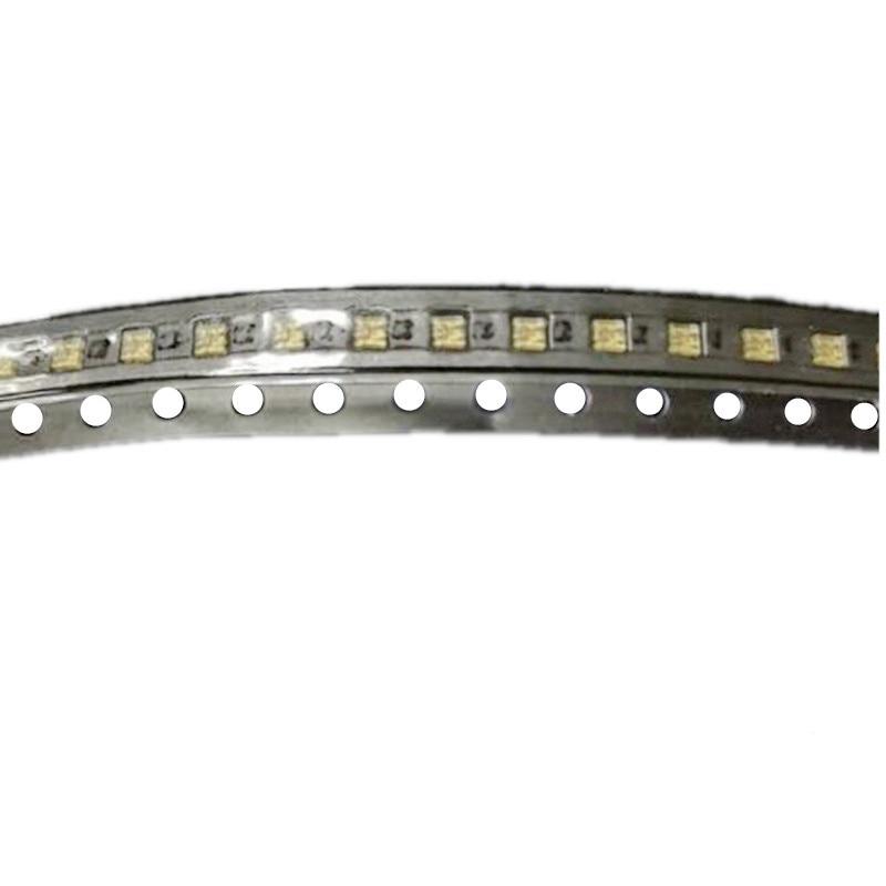 50-1000 pces dc5v SK6805-EC15 sk6812 1515 tipo de controlador incorporado led endereçável digital rgb cor completa led chip apa102 1515 5 v