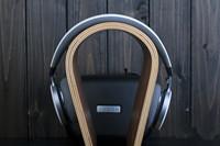 FIIL DIVA Headphones Bluetooth 4.1 HiFi Active Noise Cancelling Headset High Quality New Earphone for Music Lover Headphones 32