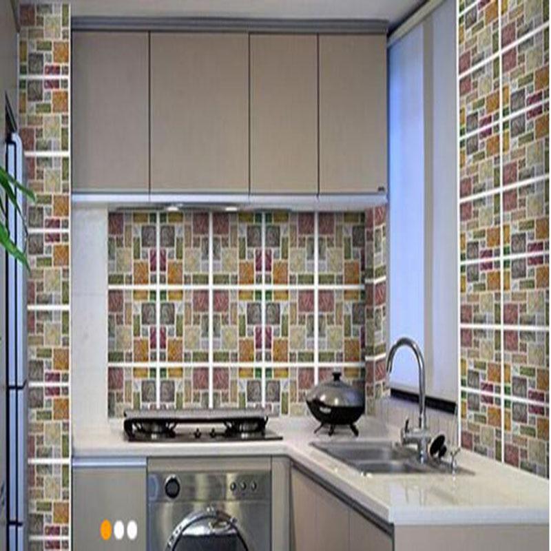 Marble Kitchen Tiles Promotion-Shop For Promotional Marble Kitchen