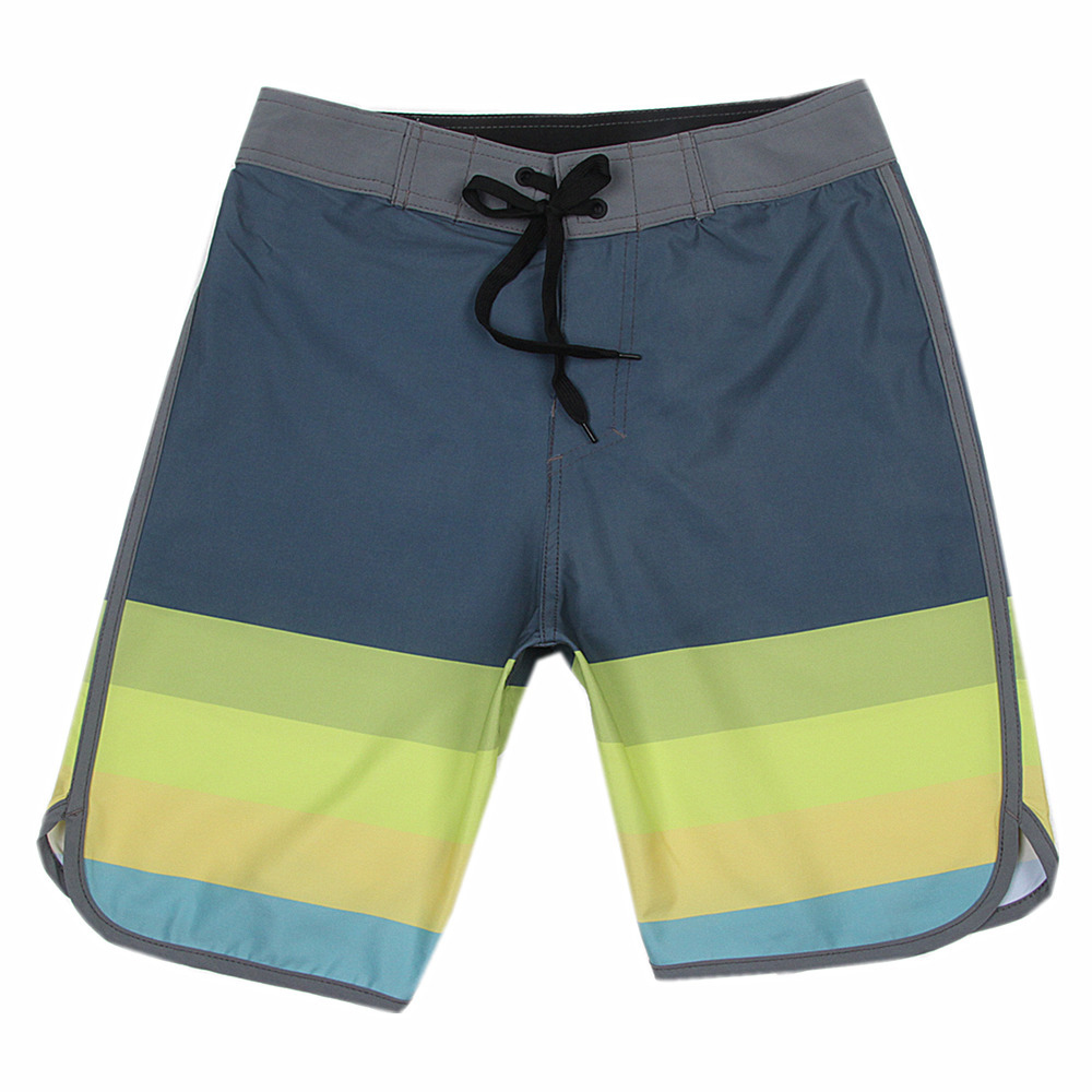 Phantom Men Beach   Shorts   Men Bermuda   Short   Quick Dry Silver Mens Boardshorts Summer   Shorts   Men   Board     Shorts   Brand Swimwear
