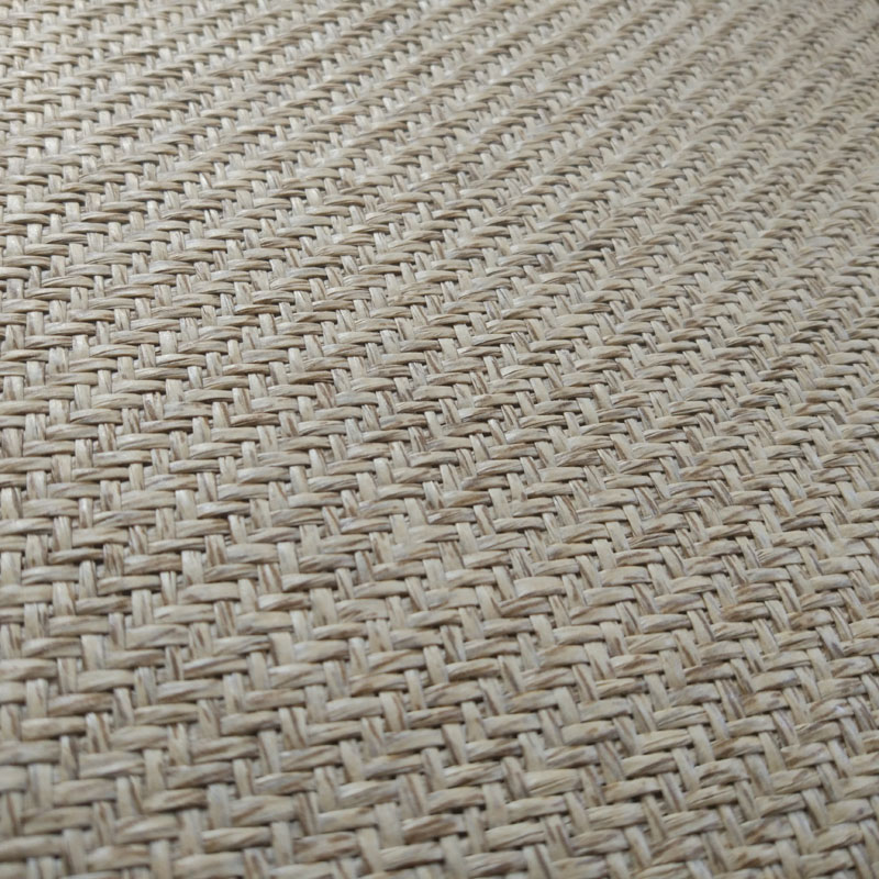 Japanische Bodenmatten cool für sommer naturrasen tatami sitzmatte 43 43 cm sofakissen