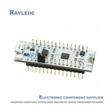 NEUE Original NUCLEO L432KC DEV BORD STM32L432KC Mikrocontroller Entwicklung Bord
