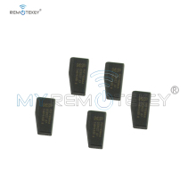 Remtekey 5PCS OEM Transponder ID46 PCF7936AA locked 46LCK chip