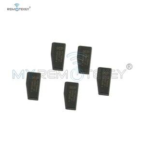 Image 1 - Remtekey 5PCS OEM Transponder ID46 PCF7936AA locked 46LCK chip