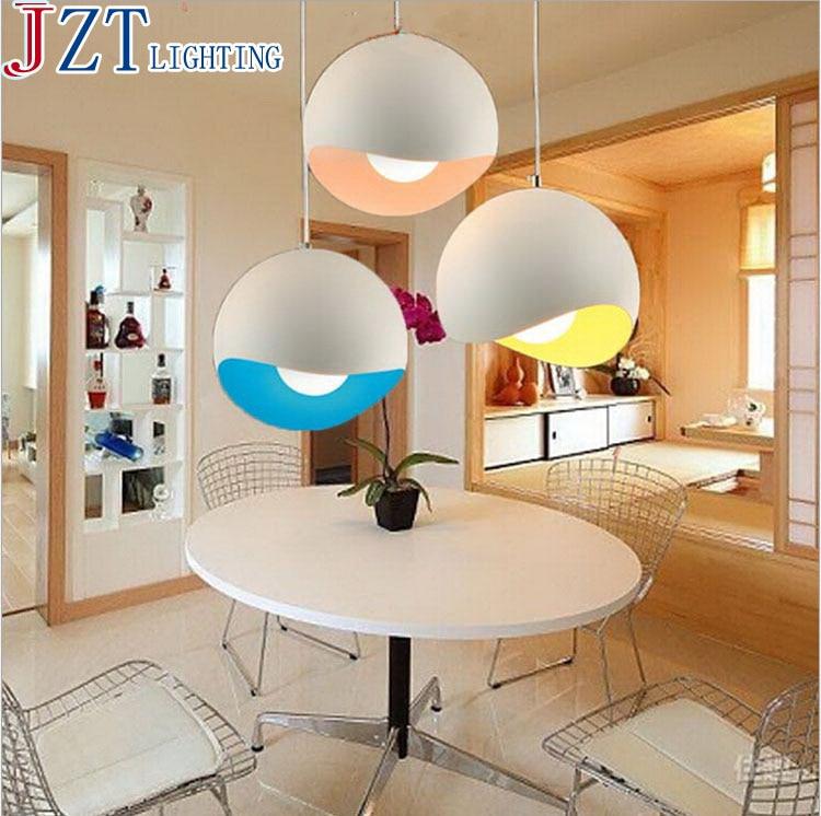 온라인 구매 도매 레스토랑 카페 테이블 중국에서 레스토랑 카페 ...