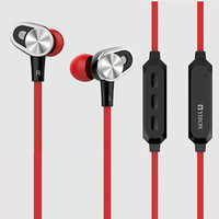 F3 Bluetooth Earphone Sports Wireless Headphone With Mic Stereo Auriculares Bluetooth Headset In Ear Earbuds Earpiece