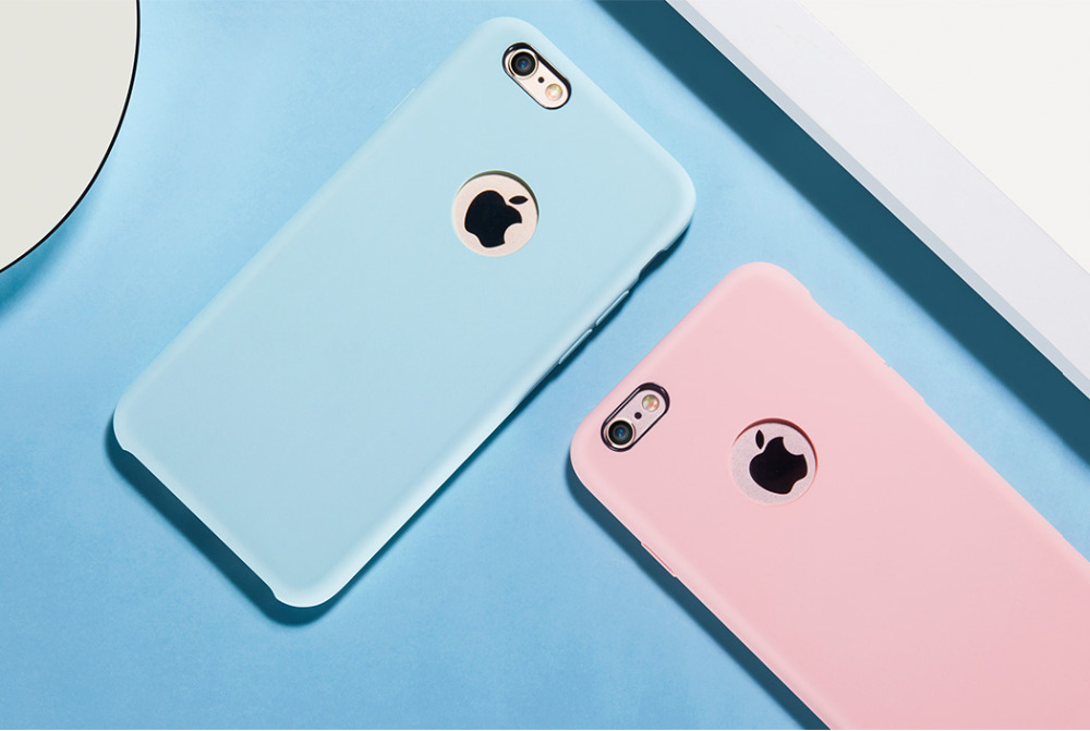 rubber case cover (10)