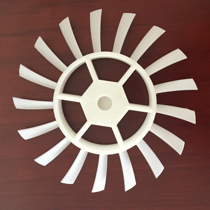 Darmowa dostawa! nowa metalowa rama na biurko Drukarka 3D High - Elektronika biurowa - Zdjęcie 6