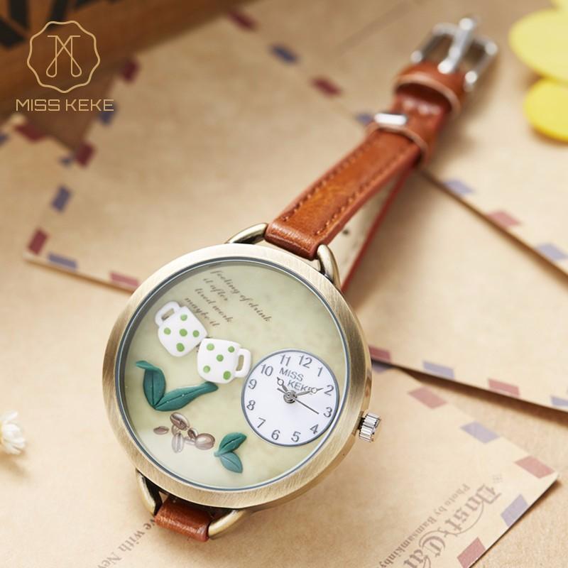 cartoon-watch