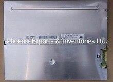 """NL10276BC20 10 10,4 """"LCD DISPLAY PANEL NL10276BC20 10"""