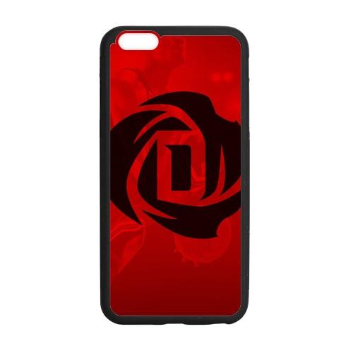 Phone case derrick rose logo case for iphone 6 plus on aliexpress phone case derrick rose logo case for iphone 6 plus voltagebd Choice Image