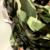 Moda de verano de camuflaje skirtfull faldas de gasa busto falda elegante expansión femenina falda 06174016