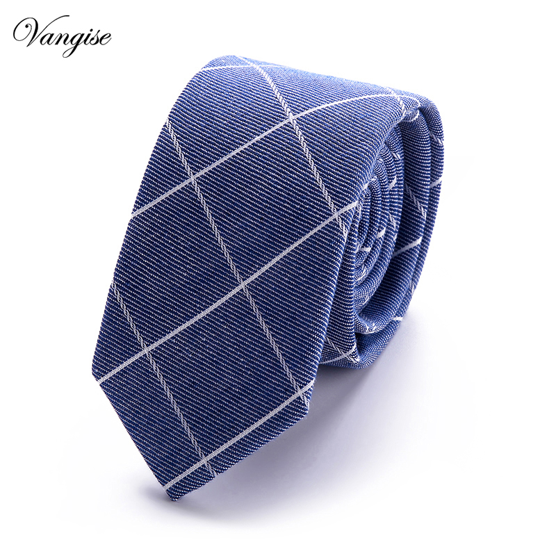 Mens Cotton Tie Small Ducky Printed Skinny Necktie Flower Floral Ties For Men Fashion Animal Pattern Cravat For Wedding Party