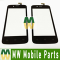 1PC/ Lot For Fly IQ440 IQ 440 Energy Touch Screen Panel Touch Replacement Digitizer Free Shipping