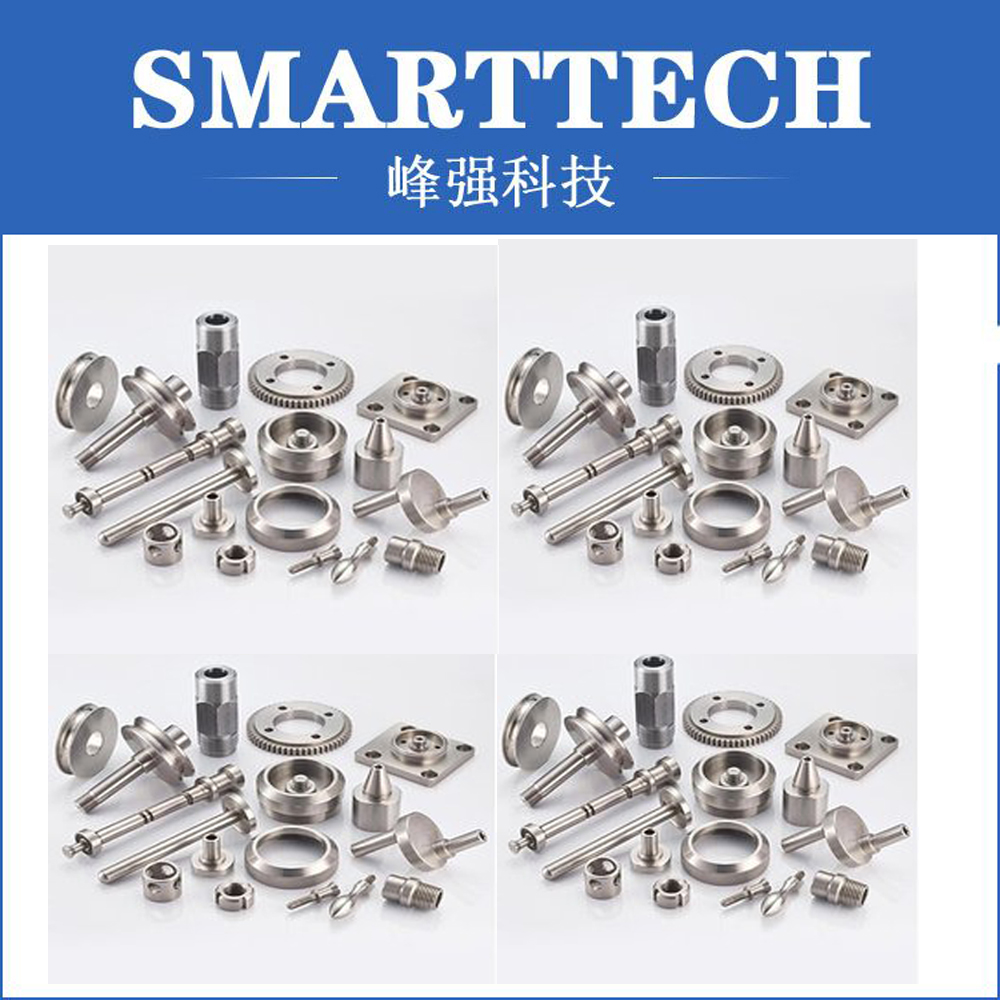 Metal products, cnc machining aluminium tools parts china manufacturing