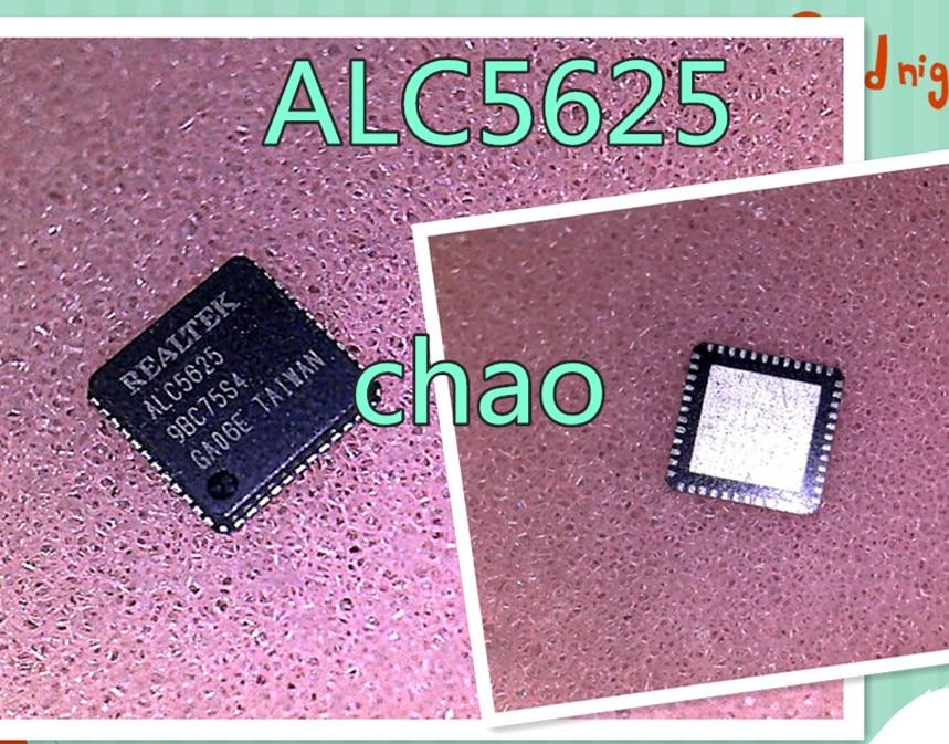ALC5625-GR ALC5625 QFN