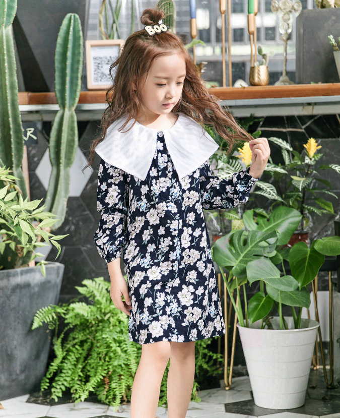 BM001  NEW arrival Cute Clothes Baby Clothes Infant Girl Boys Clothing 0-24M Gift Free shipping and Good quality  Newborn Girl k10 48 24 bm