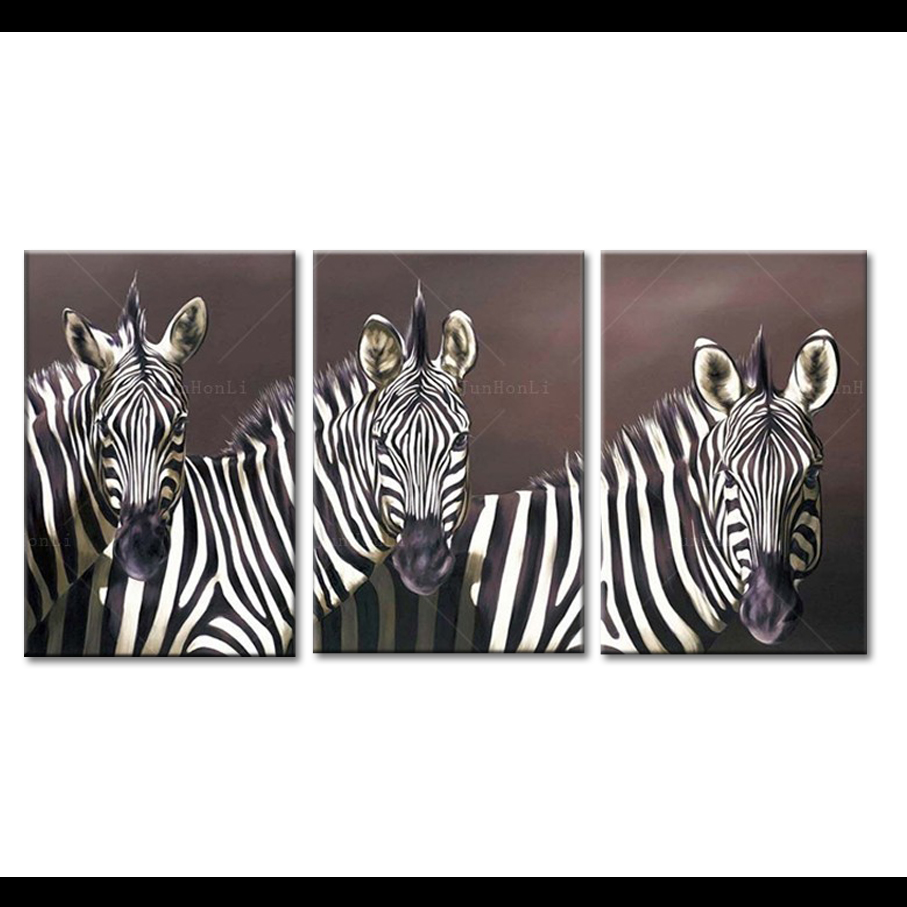 online kaufen gro handel farbe zebra aus china farbe zebra gro h ndler. Black Bedroom Furniture Sets. Home Design Ideas