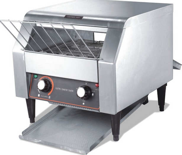 Free shipping 220V Electric Conveyor Toaster CT-150 oven / 150-180 Slices of bread per 1 hour electric conveyor toaster ct 150 conveyor toaster oven 150 180 slices of bread 1hr