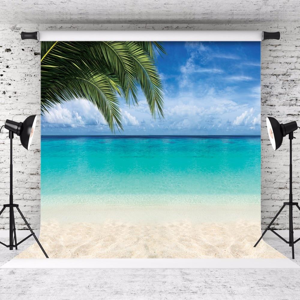 SJOLOON ग्रीष्मकालीन समुद्र - कैमरा और फोटो