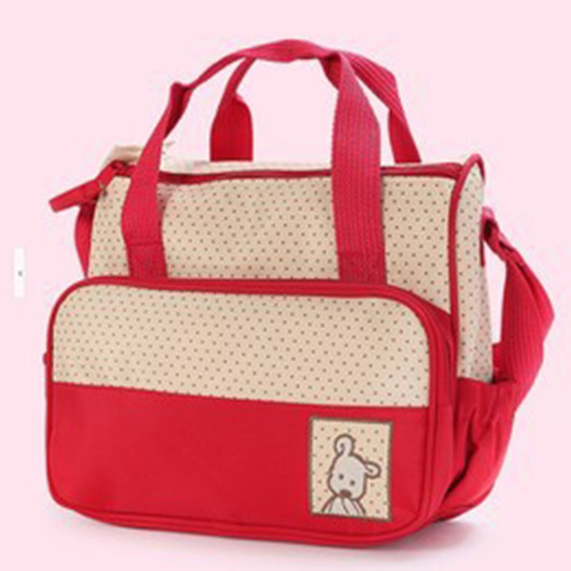 Maternity-Nappy-Bag-For-Baby-Mummy-Bolsa-Maternidade-Infant-Diaper-Bags-Infantile-Mama-Stroller-Maternity-To-Mother-Kid-Stuff-Storage-B0030 (8)