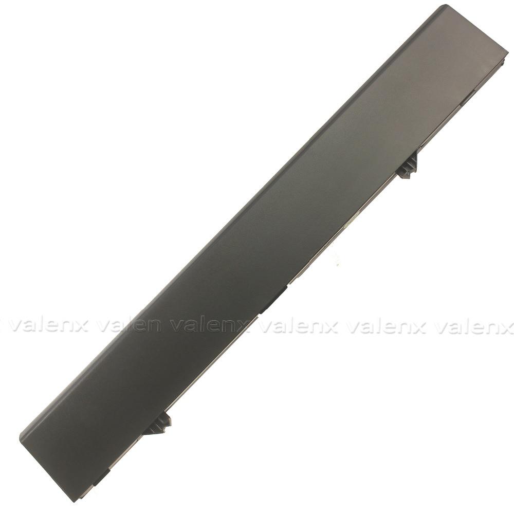 batería del portátil para HP 420 425 620 625 PROBOOK 4320 4320s - Accesorios para laptop - foto 3