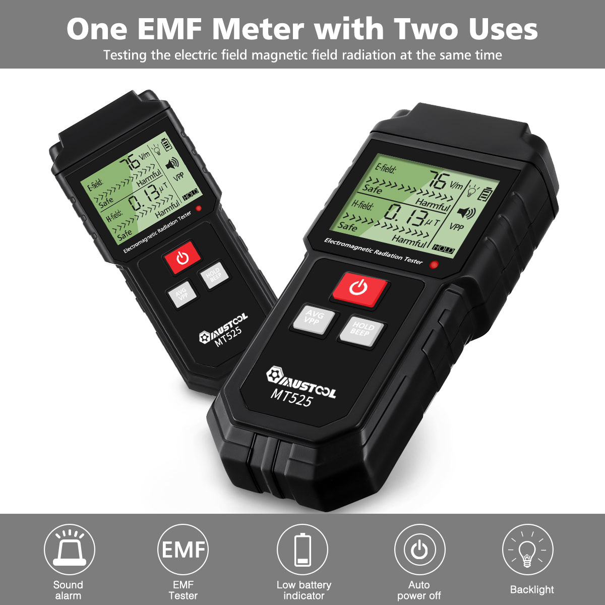Shielding Emf From Meter To Circuit Box Electrical Page 3 Diy