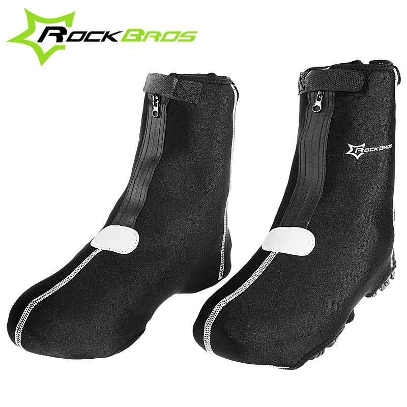 Dress Shoe Covers For Riding Motorcycle