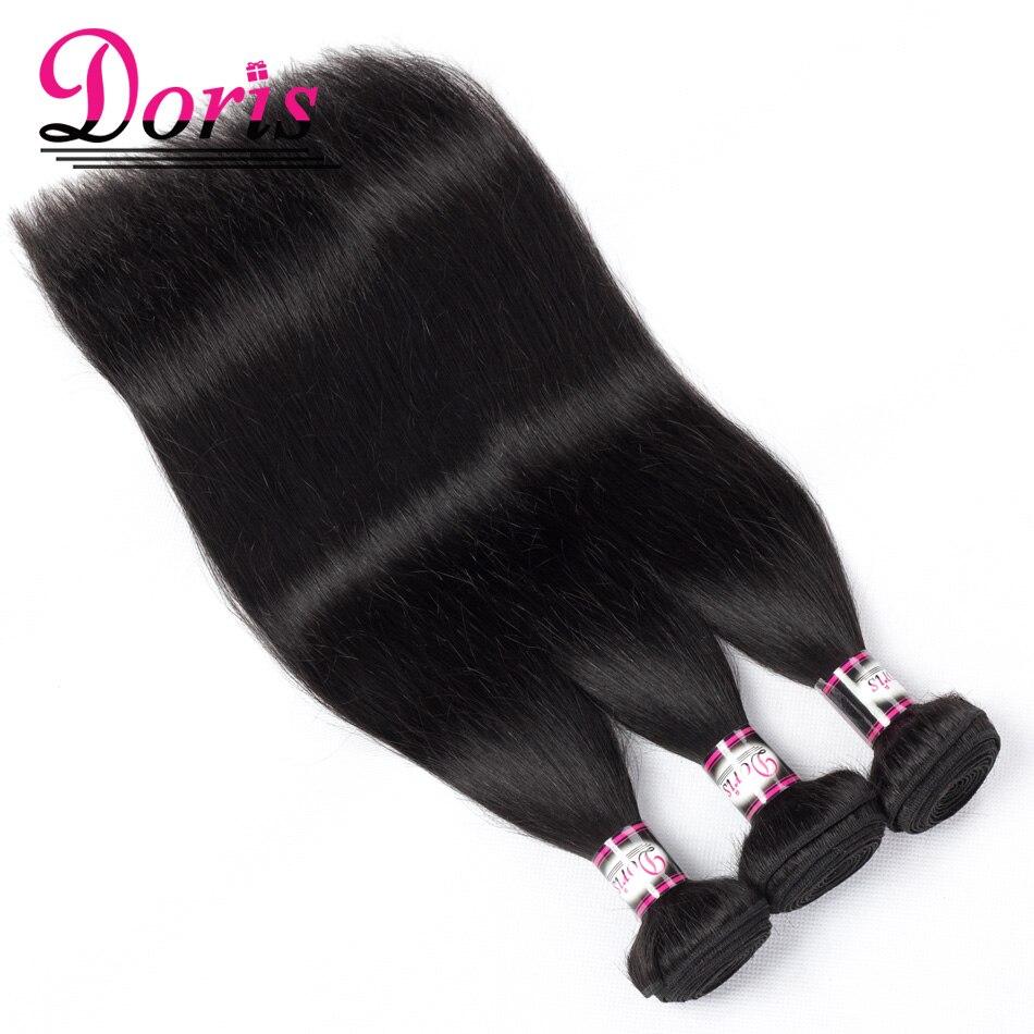 queen hair products russian virgin