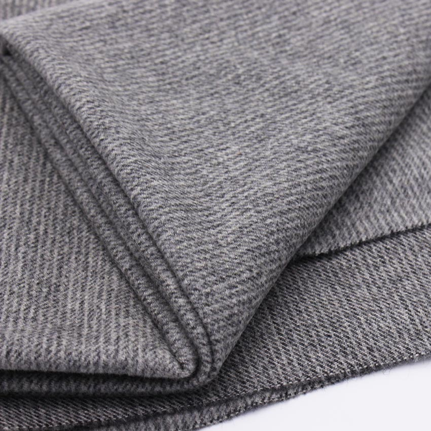 Aliexpress.com : Buy High grade Single Sided Cashmere Wool Fabric