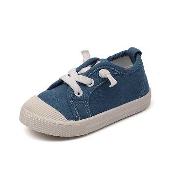 Vintage Sneakers Kids