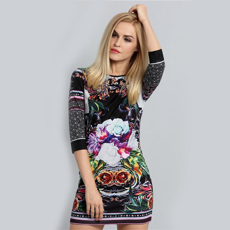 dress150831502 (4)